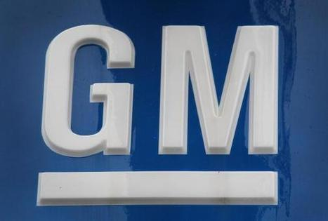 North Texas Woman Charged In 2004 Fatal Crash Sues GM - CBS Local   QwikWash America! In Our Community   Scoop.it