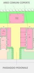 Ecohousing: solo un appartamento libero | COHOUSING ITALIA | Scoop.it
