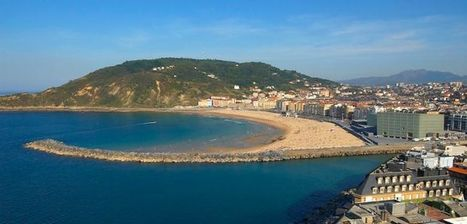 'Basque' in San Sebastian's beaches, culture and food | AboutBC - Cultura y Ciencia | Scoop.it