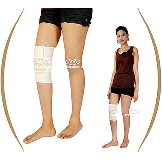 Best Knee Support, Calf Support Socks & Ankle Braces | Orthopedic Rehabilitation Products | Orthopedic Soft Goods | Braces & Supports | Scoop.it