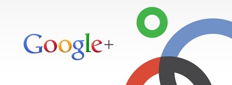 Google Releases Minor Update to Google Plus App for Android | The Google+ Project | Scoop.it