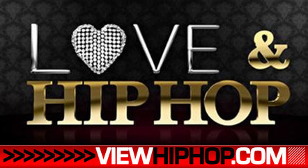 Love & Hip Hop Atlanta Reunion Episode Cancelled?!? | www.viewhiphop.com | GetAtMe | Scoop.it