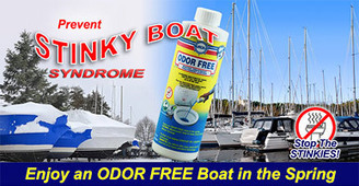 Aurora Marine Boat Cleaning Products: Fiberglass, Aluminum, Inflatable | Boat Cleaning Tutorials | Scoop.it