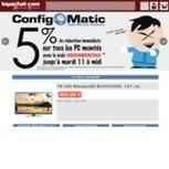 le site e-reduc propose un service 100% gratuit pour découvrir les offres de Top Achat | bon promo | Scoop.it