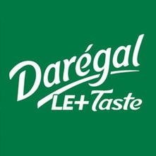 Les Smokin'Good de Darégal ont été retenues par la sélection du SIAL innovation 2016 !   saf agr'iDées   Epices, aromates, poivre et vanille   Scoop.it