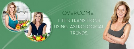 Specialized Diets | Astrological and Nutritional | Scoop.it
