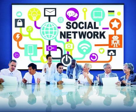 Les impacts de la transformation digitale sur les RH   DOCAPOST RH   Scoop.it