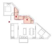 Déclaration de travaux pour extension de 40 m2 dans presque tous les cas | La Revue de Technitoit | Scoop.it