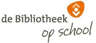 Bibliotheek Rivierenland zet in op Bibliotheek op school - Bericht - Bibliotheekblad | trends in bibliotheken | Scoop.it