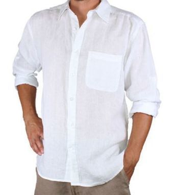 Buy  Linen Shirts For Mens  Online | Best Prices in India: Rediff Shopping | Online Shopping | Scoop.it