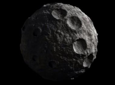 Asteroide passou pela Terra há uma semana   Ciência e ufologia   Scoop.it