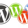 Au fil du Web
