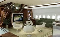 Benefits of Using Chartered Planes | Air Charter Services | Travel Trip | Scoop.it