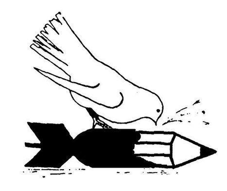 El sigiloso ataque aéreo: militarizando la cooperación británica | DESARROLLO Y COOPERACIÓN | Scoop.it