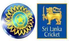 India vs Sri Lanka 7th Cricket Match Asia Cup T20 2016 Live Cricket Score   National testing Service   Scoop.it