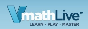Voyager Learning - Online and Extended Learning | K-12 Web Resources - Math | Scoop.it