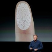 Apple's Fingerprint ID May Mean You Can't 'Take the Fifth' | Floqr Mobile News | Scoop.it