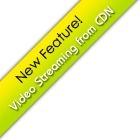 VCASMO - a multimedia presentation solution | Interculturalidad y Tecnología | Scoop.it