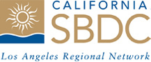 10 Tips for Crowdfunding Your Business – May 2012 | SBDC | Los Angeles Small Business Development Center | Alliance-Labelm-mutualis-universalis | Scoop.it