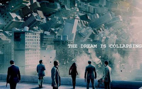 Top 12 Movies About The Future Of Medicine   Post-Sapiens, les êtres technologiques   Scoop.it