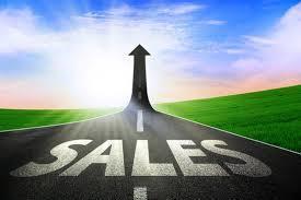 Star Wars: The Art of Storytelling in Sales | Just Story It! Biz Storytelling | Scoop.it