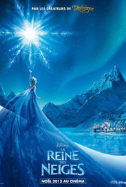 Watch Frozen (2013) Online Free Full Streaming | Watch Movies Online Free Streaming, No Sign Up, No Download | badass | Scoop.it