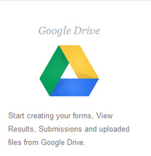 Collect your students assignments easily with google drive » Διδάσκοντας Σήμερα | Education and Technology Today | Scoop.it
