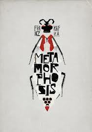 Metamorphosis by Franz Kafka, unabrided free audio book download | Year 12 English BSHS | Scoop.it