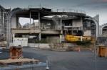 La destruction du Forum des Halles | Projet les Halles | Scoop.it