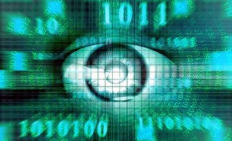 Qu'attend la Tunisie pour se doter d'un service d'intelligence économique? - Kapitalis | Renseignements Stratégiques, Investigations & Intelligence Economique | Scoop.it