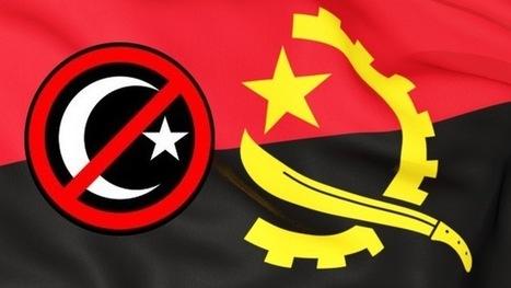 Conozca el primer país del mundo en prohibir el islam | Comisión de Derechos Humanos-Consejo Regional Santiago | Scoop.it