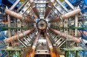 "El CERN crea un ""grid"" para estudiar el Big Bang 