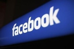 Facebook Takes Steps To Help Domestic Violence Survivors Protect Their Privacy | Violence Prevention | Scoop.it