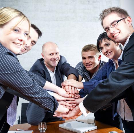 implémenter de bonnes pratiques de management de projet n'est jamais facile | Management de la Qualité, des Projets et Lean Six Sigma | Scoop.it