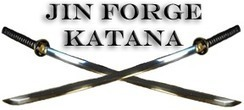 Southern Swords | Social Links | Scoop.it