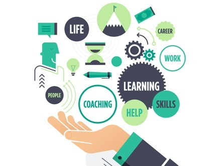 How (and why) to train managers as internal coaches | Learning At Work | Scoop.it