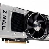Nvidia GeForce 340.43 Driver Beta Adds SLI Profiles, Download ... | Nvidia | Scoop.it