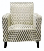 Hotel Chairs UK | Hotel Bedroom Chairs | Hotel Bar Chairs | ContractChairsUK.com | Cube Seating | Scoop.it