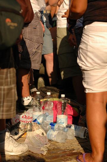 Alcohol etílico y bebidas energéticas:¿una bomba legal?/Ethanol and energy drinks: a legal bomb?   amplia-mente   Scoop.it
