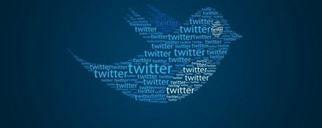 Twitter : 8 usages pour en faire l'allié efficace de votre entreprise | Communication digitale et Community Management | Scoop.it