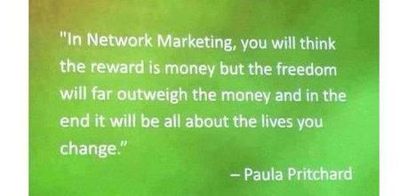 Empower Network - So true......... | rlfreedom blog | Scoop.it