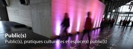 L'expression des identités dans les pratiques culturelles des jeunes libanais | Public(s) | Histoire culturelle | Scoop.it