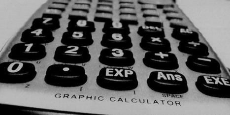 Calculadora Mc Millan, como utilizarla  | Runfitners | Salud y Deporte | Scoop.it