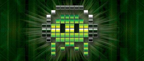 El concierto de Video Games Live de Comic-Con será transmitido en vivo | Atomix | Videojuegos, diseño e industria | Scoop.it