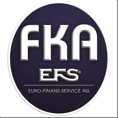 EFS-Seminarreihe Führungskräfteausbildung - Business | Euro Finanz Service AG | Scoop.it