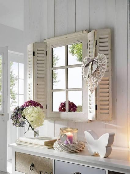 Cheerful An Introduction | Original Decoration | Decoration Ideas | Scoop.it