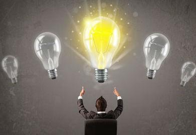 Les préjugés sur l'entrepreneuriat   OSE - l'Oeil Sur l'Entrepreneuriat   Scoop.it