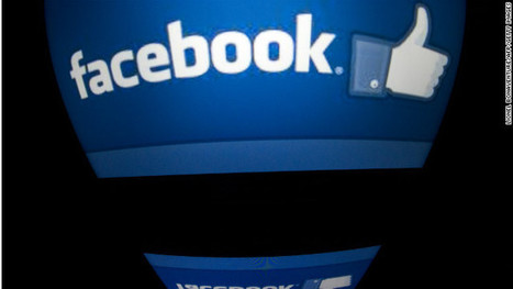 Why I'm quitting Facebook | Collaborative Consultation | Scoop.it
