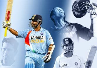 Thank You Sachin | Happy Birthday Priyanka | Scoop.it