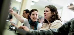 NetPublic » Plus de 50 tutoriels logiciels libres et outils en ligne (ateliers TIC de Max) | Pour se former à l'informatique | Scoop.it